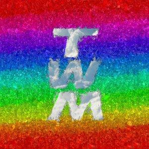 Image for 'T.W.M. (Towards Wobble Maze)'