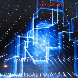 Immagine per 'electricstrip'
