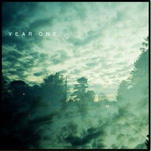 Imagen de 'Year One'