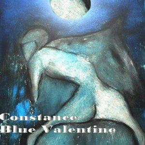 Bild für 'Blue Valentine'