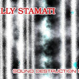 Изображение для 'Sound Destruction Unit'