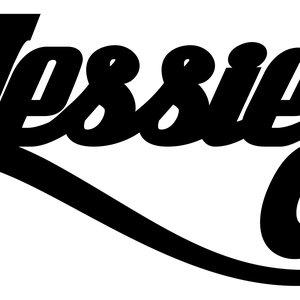 Bild für 'Jessie J Outros'