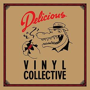 Image for 'Delicious Vinyl, the Fest LP'