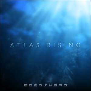 Image for 'Atlas Rising'