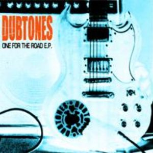 Image for 'Dubtones'