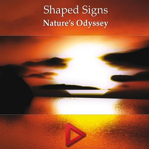 Image for 'Nature's Odyssey'