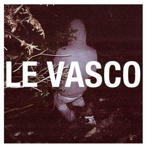 Image for 'Le Vasco - EP'