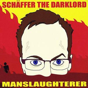 Image for 'Manslaughterer'