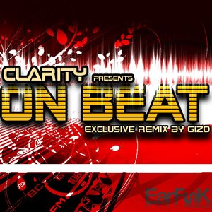 Image for 'On Beat'