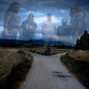 Image pour 'Paths'