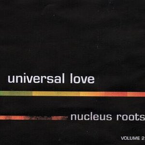 Image for 'Universal Love'