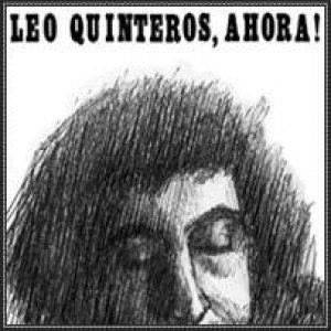 Bild für 'Lo sabes todo'