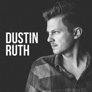 Image for 'Dustin Ruth'