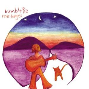 Image for 'HumblePie'