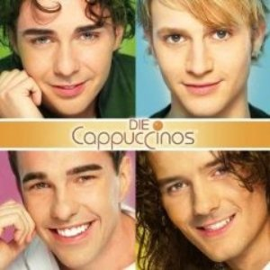 Image for 'Die Cappuccinos'