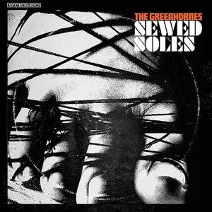 Image for 'Sewed Soles'