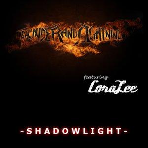 Image for 'Shadowlight (Single)'