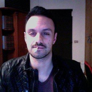 Image for 'Francesco Sambero'