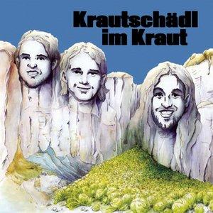Imagem de 'Im Kraut'