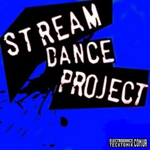 Image for 'Stream Dance Project'