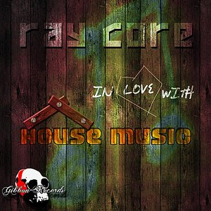 Image for 'In Love With House Music'