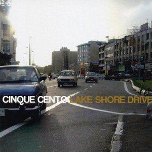 Image for 'Grand funk auto'
