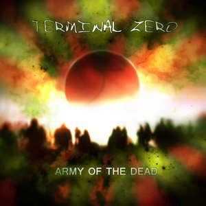Image for 'Army of the Dead (feat. Maxim Thatz) [Virgin Fix Remix]'