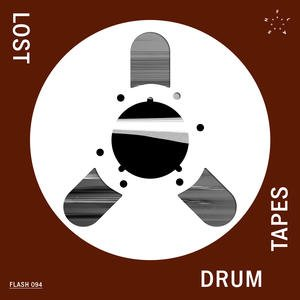 Image for 'Lost Drum Tape 1'