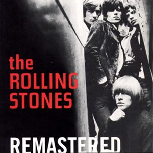 Image for 'Remastered'
