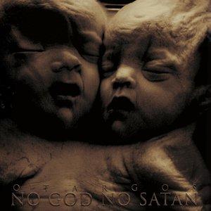 Imagem de 'No God No Satan'