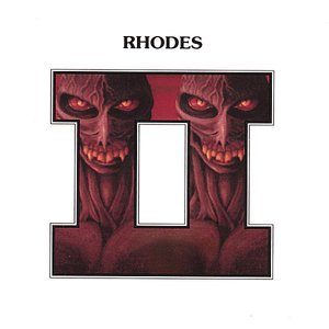 Image for 'Rhodes II'