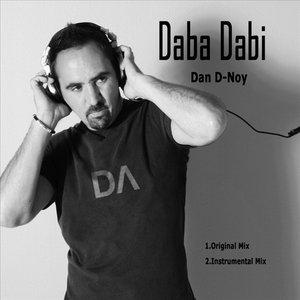 Image for 'Daba Dabi (Original Mix)'