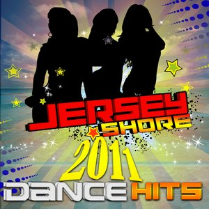 Image for 'Jersey Shore Dance Hits'
