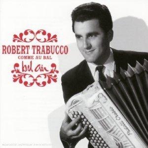 Image for 'Robert Trabucco'