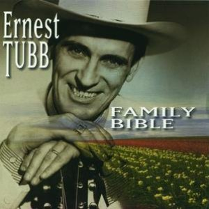 Image for 'Family Bible'