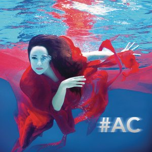 Image for '#AC'