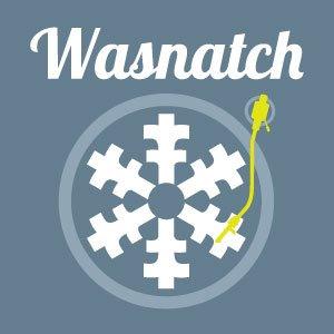 Bild för 'wasnatch'