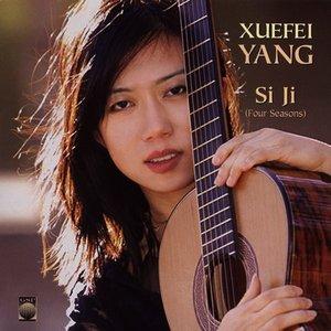 Imagen de 'Si Ji (Four Seasons)'