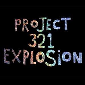 Imagem de 'PROJECT321EXPLOSION'