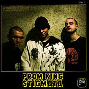 Image for 'Prom King Stigmata'