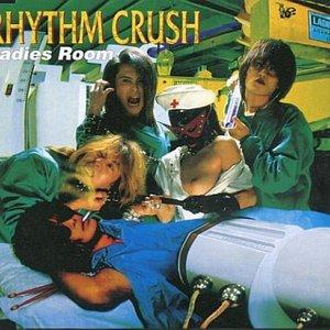 Image for 'Rhythm Crush'