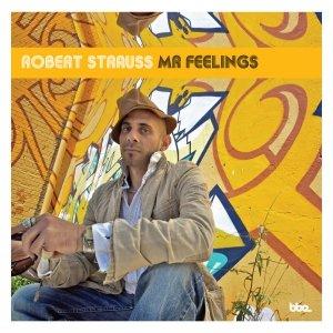 Bild für 'Mr. Feelings'