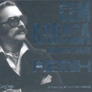 Image for 'Namus Belası (Folk Versiyon)'