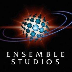 Image for 'Ensemble Studios'