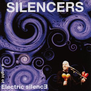 Immagine per 'A night of electric silence'