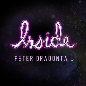 Image for 'Inside'