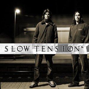 Imagen de 'Slow Tension'