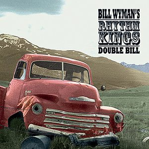 Image for 'Double Bill (Digitally Remastered Version)'