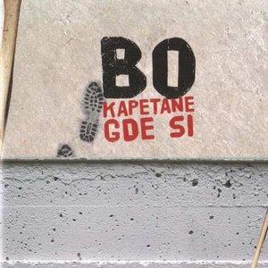 Image pour 'Kapetane gde si'