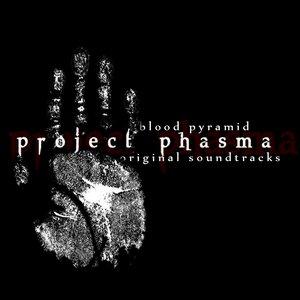 Image for 'Project PHASMA Original Soundtracks'